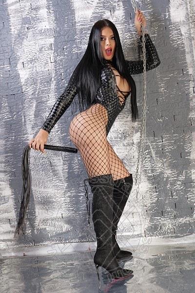 Mistress Trans Terni Lady Celeste